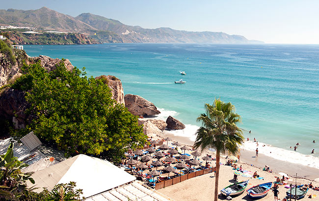 11 cheap family holiday destinations around the world