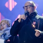 Mayor of Polish City, Gdansk, Died after Being Stabbed on Stage