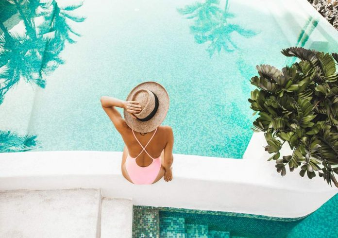 New survey says Millennials lead more luxurious and fulfilled lives compared to previous generations