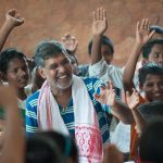 Nobel Prize Winner Wants to End Child Labor and Slavery