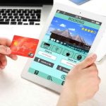 Hotel Booking Sites Agreed To Stop Misleading Users
