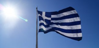 The Economic Crisis in Greece Is Taking a Toll on the Mental Health of Its Citizens