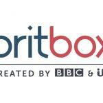 BBC And ITV Team Up To Launch BritBox, The Netflix Rival In The UK