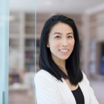 Connie Chan Changed The Way Andreessen Horowitz Chooses Their General Partners