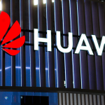 Huawei Is Suing The US Government