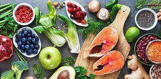 Mediterranean Diet Is The Best Diet For 2019