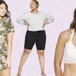 Target Launched Three New Sleepwear and Lingerie Brands For Women
