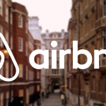 A Family Traveling Found A Hidden Camera Live-Streaming In Their Airbnb Accommodation