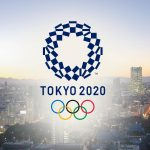 The Tokyo 2020 Olympic Games Schedule Has Been Announced