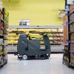 Walmart Is Doubling Its Store Robots