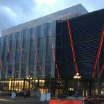 DC's International Spy Museum Set To Reopen This Weekend