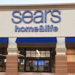 Sears Is Opening New Home & Life Stores