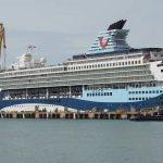 Norovirus Outbreak Hits Marella Explorer 2 Cruise Ship
