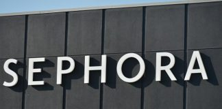 Sephora Is Scheduled To Shut Its US Stores For Diversity Training This Week