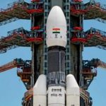 India Was Successful In Its Second Attempt of a Moon Mission