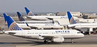 United Airlines Will Expand Its ConnectionSaver App To More Airports