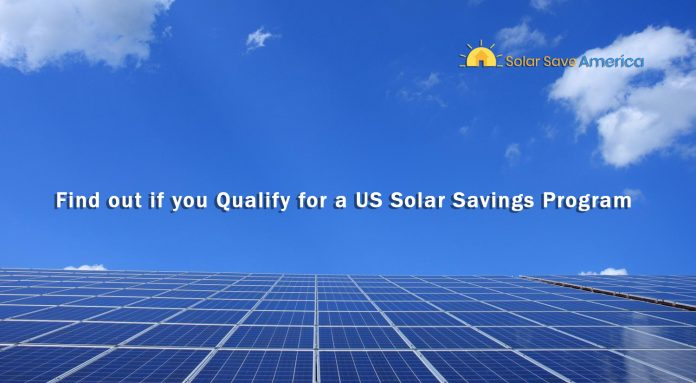 Solar System Quotes in Contra Costa County, California are now available