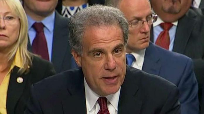 Justice Dept. inspector general draft report finds FBI lawyer may have altered document in 2016 Russia probe