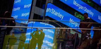 Stocks making the biggest moves premarket: Morgan Stanley, Southwest, Tesla, Netflix & more