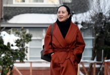 Meng Wanzhou: Extradition hearings to begin for Huawei executive